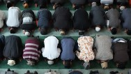 Zakaria: How Muslims should respond to terror