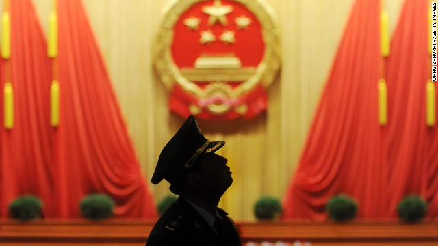 Can China reform?