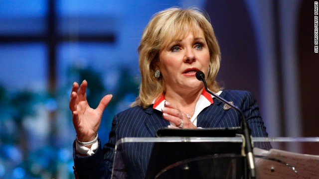 Oklahoma gov.: Would be 'nice' if Obama spoke on 'thrill kill' murder