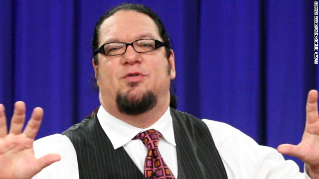 "Penn Jillette, half of the Emmy Award-winning magic duo Penn & Teller, wrote the book ""God, No! Signs You May Already Be an Atheist and Other Magical Tales."" In it he said: ""If every trace of any single religion were wiped out and nothing were passed on, it would never be created exactly that way again. There might be some other nonsense in its place, but not that exact nonsense. If all of science were wiped out, it would still be true, and someone would find a way to figure it all out again."""