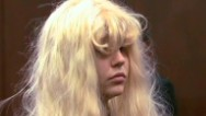 Hot mess: What happened to Amanda Bynes?