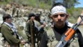 Too little, too late for Syria rebels?