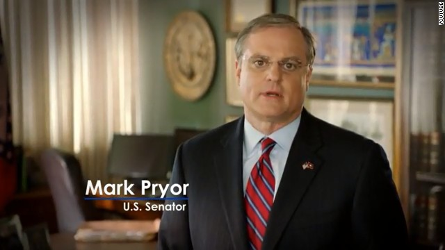 Pryor a 'no' on Syria
