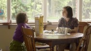Ad with multiracial family causes stir
