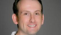 Rob Stephenson