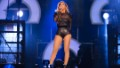 Photos: Beyoncé rocks London