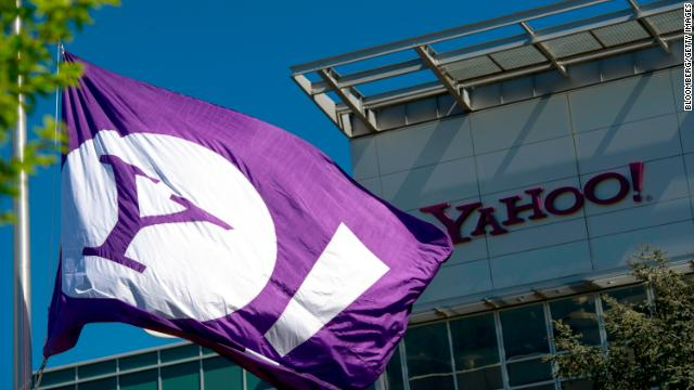 Yahoo fight among new NSA court documents to be made public