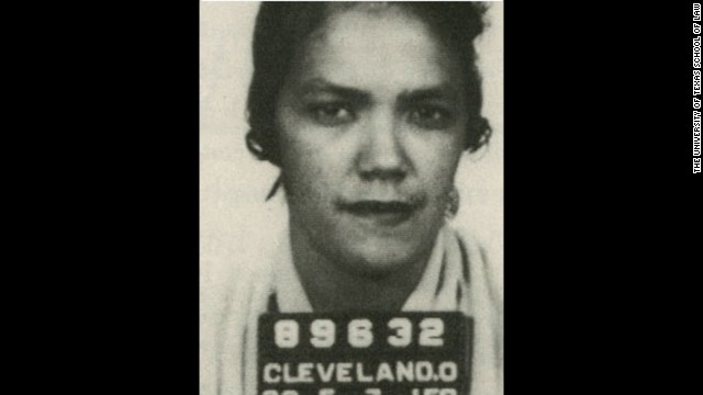 Mapp v. Ohio (1961): The Supreme Court overturned the conviction of Dollree Mapp because the evidence collected against her was obtained during an illegal search. The ruling re-evaluated the Fourth Amendment, which protects citizens against unreasonable searches and seizures.