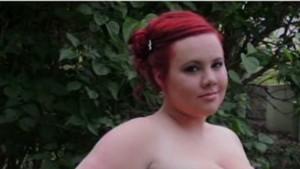 Teen Sex Big Breast 56