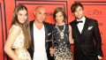 CFDA awards: 'Oscars of fashion'