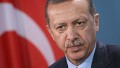 Why Turkish leader is so polarizing