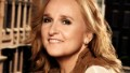 Melissa Etheridge: Pot helped me