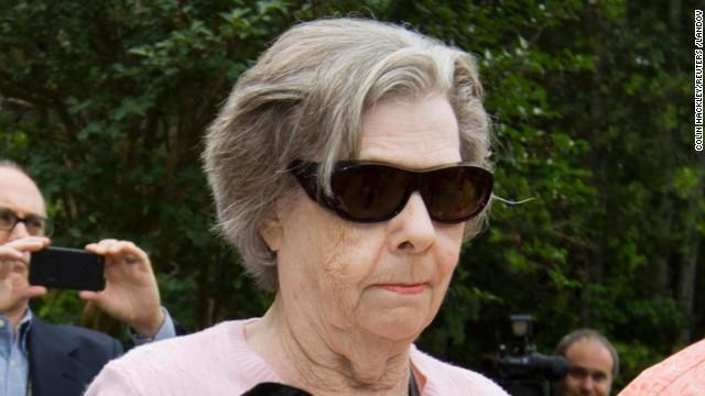 Una mujer de 84 años es la ganadora de los 370 millones de la Powerball en EE.UU.