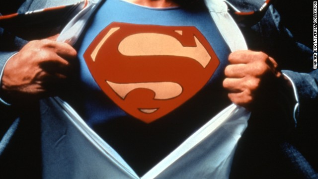 "It has been <a href='http://www.cnn.com/2013/06/13/showbiz/movies/superman-legacy/index.html'>75 years since Superman first appeared</a> in the inaugural issue of ""Action Comics."" Since his inception, the Man of Steel has appeared in various films and TV series. (Warner Bros. and DC Comics, the publisher of ""Superman"" titles, are both units of Time Warner, CNN's parent company.) Click through the gallery to see some of the actors who have taken on the iconic role of Superman and his Clark Kent alter ego."