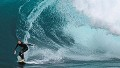The world's biggest waves