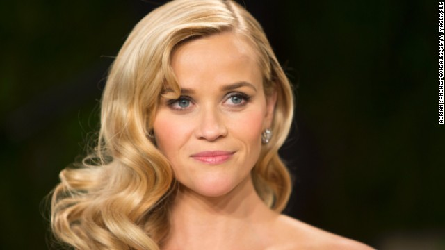 "Currently famous for an alleged drunken arrest in April, Reese Witherspoon does have some acclaimed roles on her resume. The 37-year-old has shown herself a versatile actress, going from comedy (""Legally Blonde"") to drama (her Oscar-winning turn in ""Walk the Line"") with no problem."