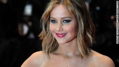 How celebrities' nude photos get leaked