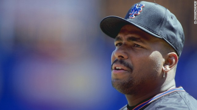 The New York Mets are paying retired outfielder Bobby Bonilla $1.2 million a year until he is 72, as part of a deferred payment deal negotiated after he retired.