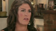 Transgender former Navy SEAL speaks out