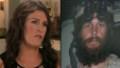 Transgender ex-SEAL's question