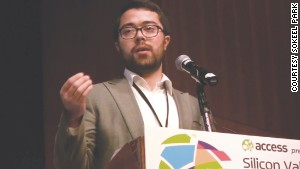 Sokeel Park is director of research and strategy for Liberty in North Korea.