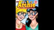 Archie Comics gets a movie