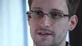 Did Snowden or NSA break law?