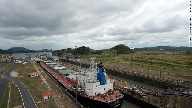 Republicans couldn't stop the handover of the Panama Canal, but the fight reinvigorated their party, according to Craig Shirley and Newt Gingrich.