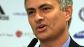 Can Mourinho be 'the Stable One?'