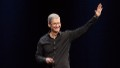 Why Tim Cook had to tell story