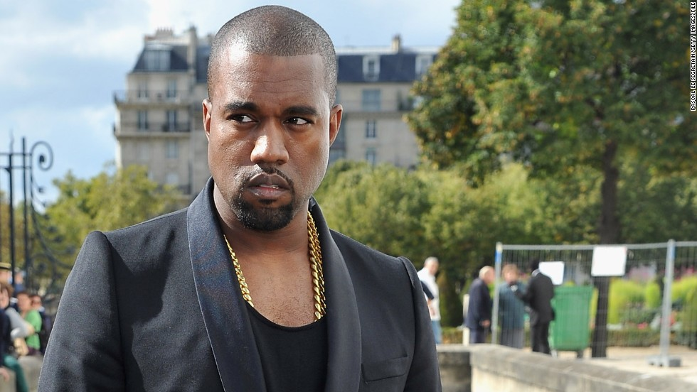 """Kanye West has become a pop culture legend for his outsized behavior, whether it's in his professional life, his personal life or both at the same time. Earlier this year, the artist stirred plenty of controversy with the music for his June 18 release, """"Yeezus,"""" but that was just the beginning. Take a look at the artist's greatest headline-making moments."""