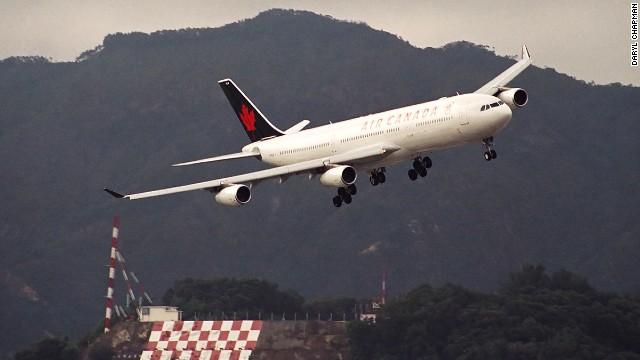 EE.UU. exigirá más entrenamiento a los co-pilotos de aviones