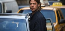'World War Z' gets a director