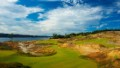 U.S. Open courses you can play
