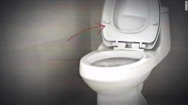 Mass. Senate ad evokes killing old people, toilet seats