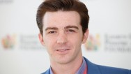Drake Bell: Amanda Bynes is 'healthy'
