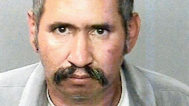 Jose Martinez has told police he's committed more than 30 killings, authorities in Florida said.
