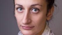 Sophia Ignatidou