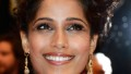 Freida Pinto letter to girls