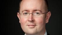John Horgan