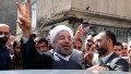 Iran's new leader is no reformist