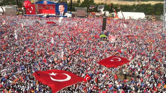 http://i2.cdn.turner.com/cnn/dam/assets/130616162019-01-turkey-0616-story-top.jpg