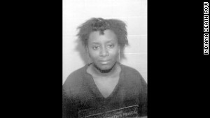 Paula Cooper, once on Indiana\'s death row, will be released from prison on Monday, June 17.