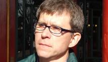 James Millward
