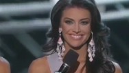 RidicuList: Pageant haters