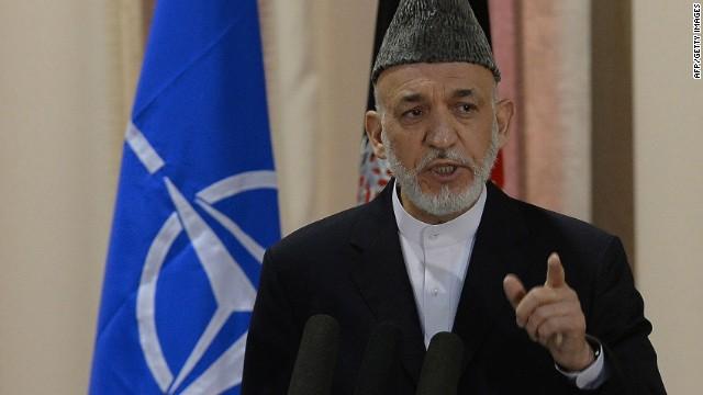 Sin lugar para la violencia en las pláticas con talibanes, dice Consejo de Paz