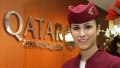 Qatar Airlines plan U.S. expansion