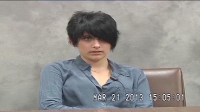 Los hijos de Michael Jackson hacen su aparición en el juicio contra AEG