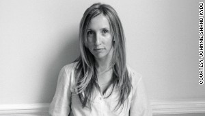 Sam Taylor-Johnson has been tapped to helm Universal\'s \