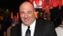 HBO: Actor James Gandolfini has died